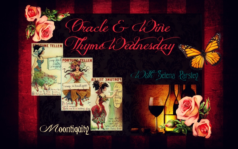 oraclewinethymecover